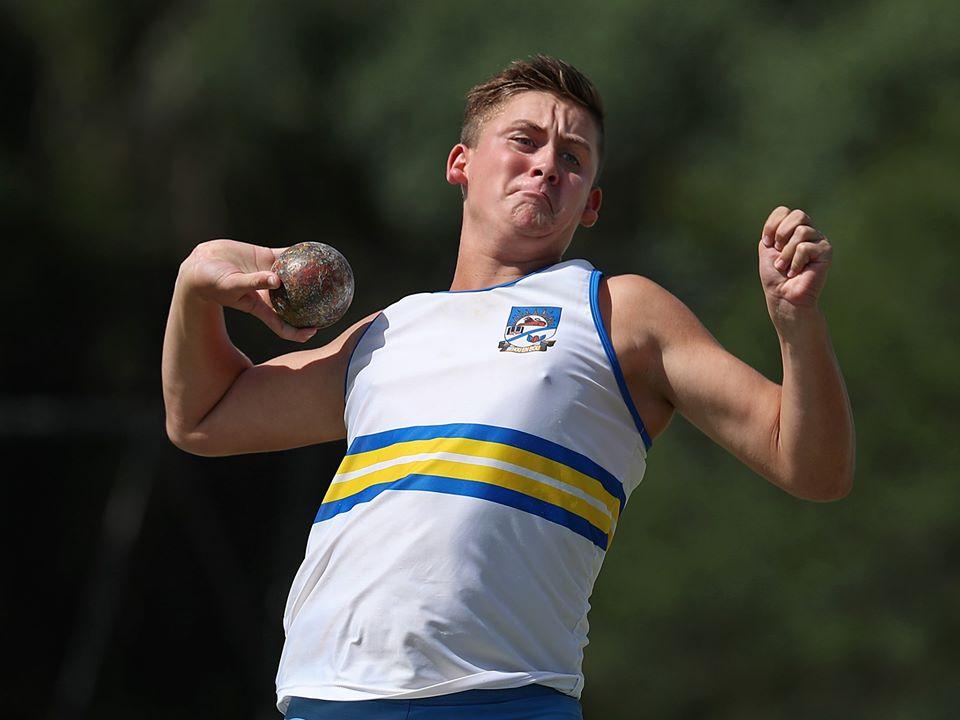 Nellies Athletics3