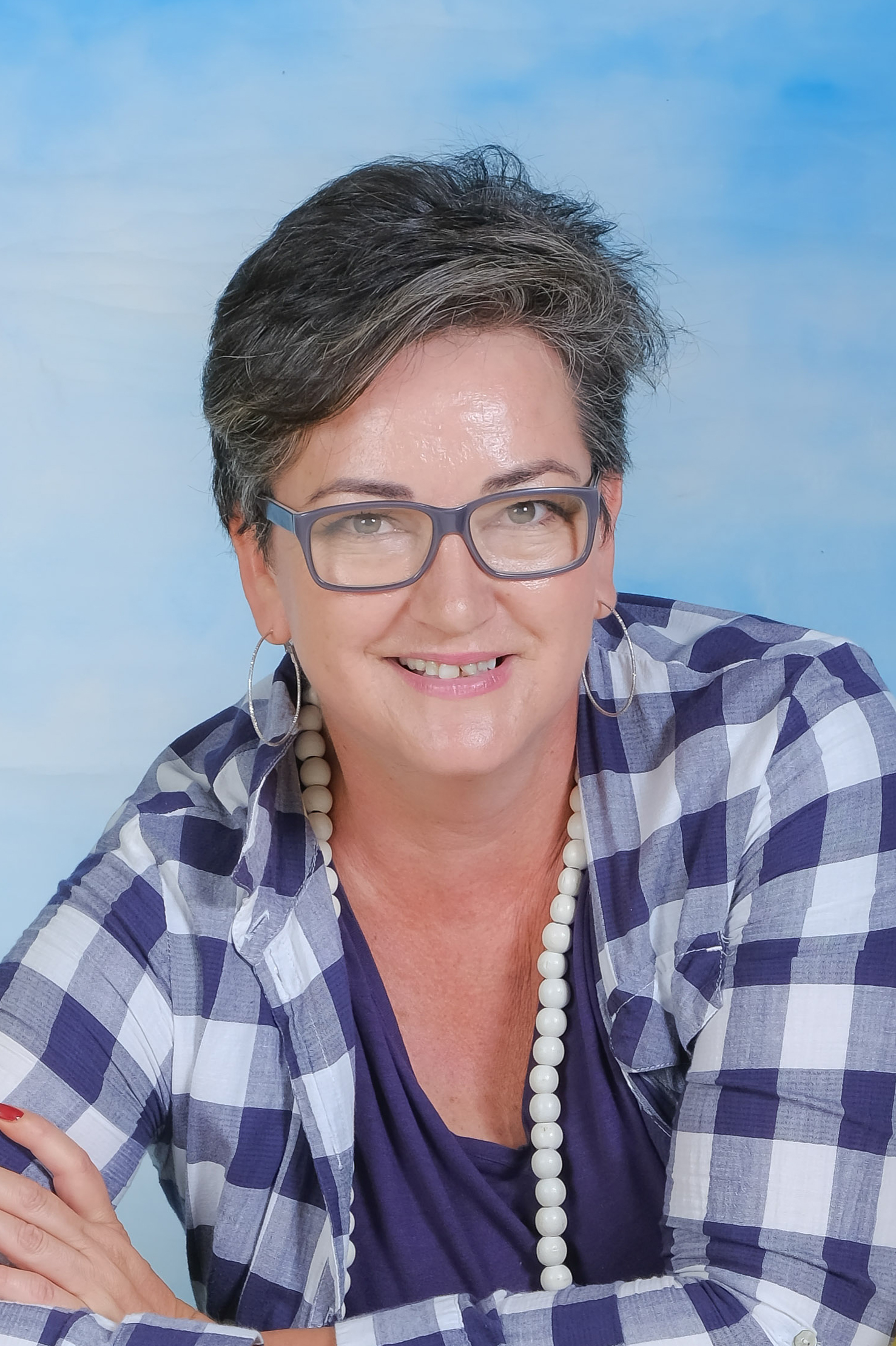 Bakkermiere-Lizelle-Kruger-lizel@nellies.co.za