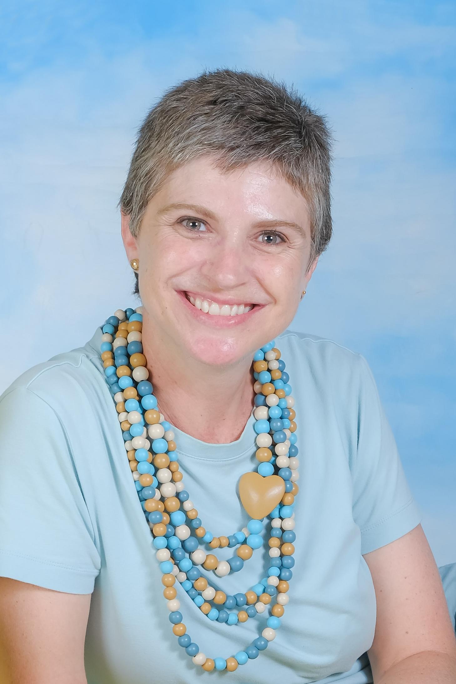 Houtkappermiere-Tiana-Lindhout-tiana@nellies.co.za