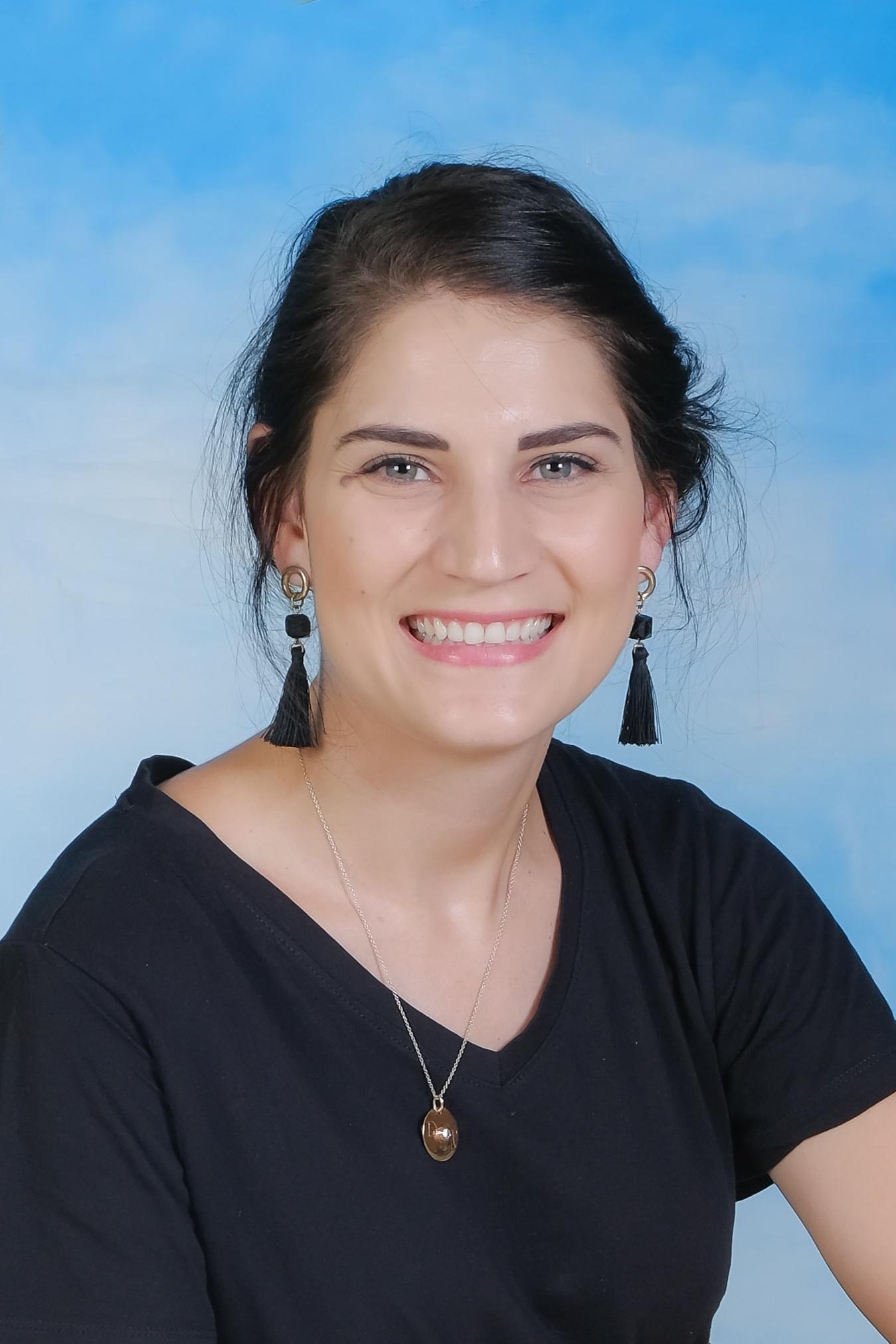 Tiermiere-Dominique-Bezuidenhout-dominique@nellies.co.za